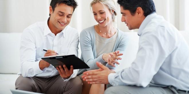 Kredi Kartı ile Nakit Avans Nasıl Çekilir ?