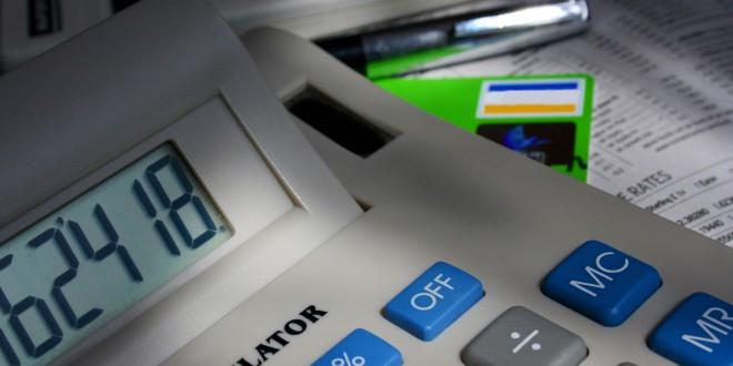 Kredi Kartı Borcu Taksitlendirmenin Avantajları
